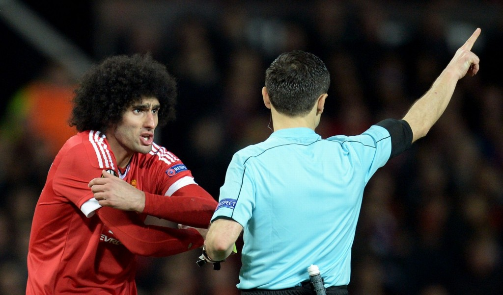 Manchester-United-v-Liverpool-Europa-League-Round-of-16-Second-Leg