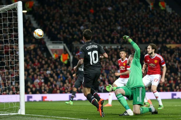 Manchester-United-v-Liverpool-Europa-League-Round-of-16-Second-Leg000