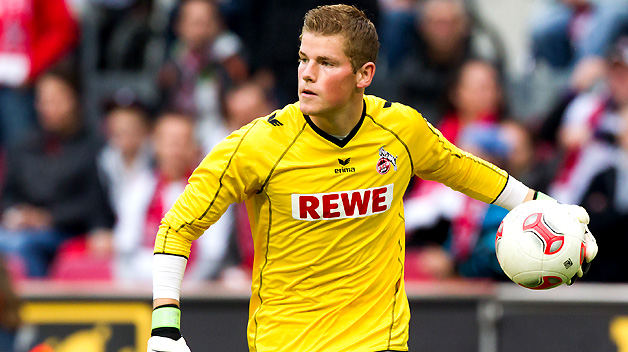 fm-2014-player-profile-of-timo-horn