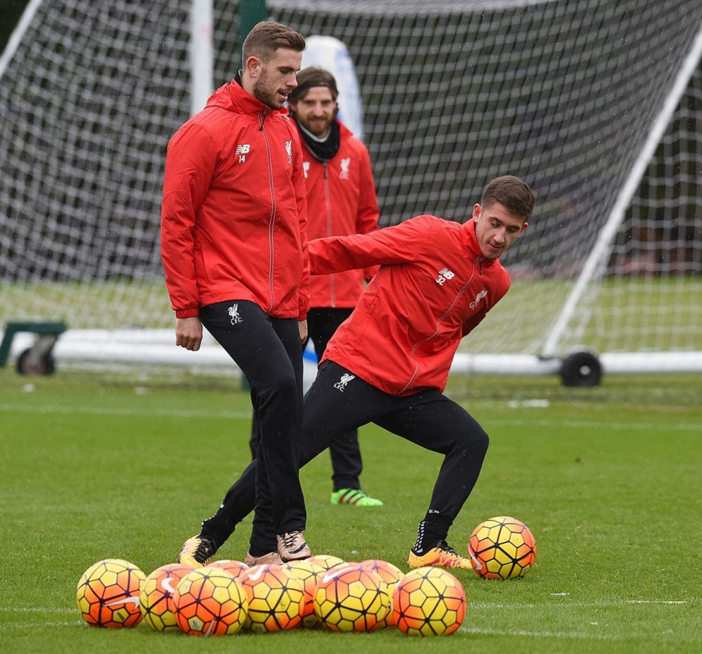 liverpool-training (7)