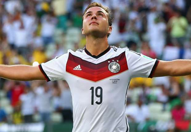 mario-gotze-germany-ghana-world-cup-2014-group-g-06212014_18zb57o8ga6yt1ilpxhsta27fg