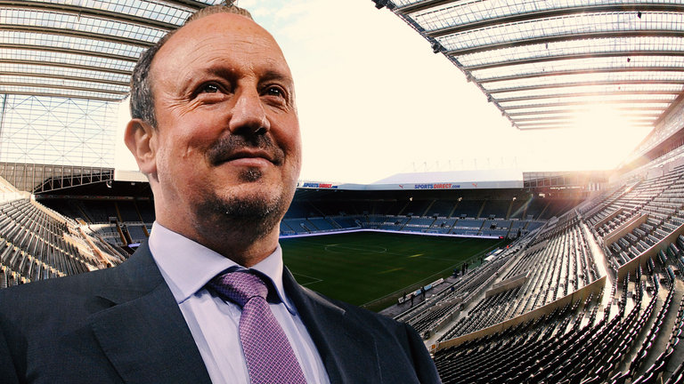 rafa-benitez-newcastle-united_3429544