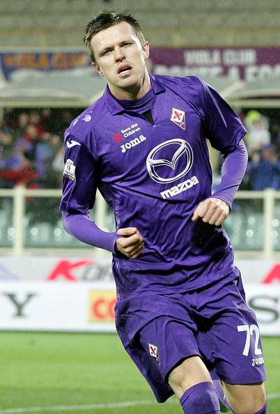AC+Siena+v+ACF+Fiorentina+iHyIdeV6COil