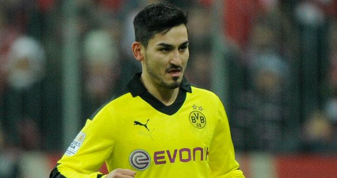 Ilkay-Gundogan-Borussia-Dortmund-vs-Bayern-Mu_2878640