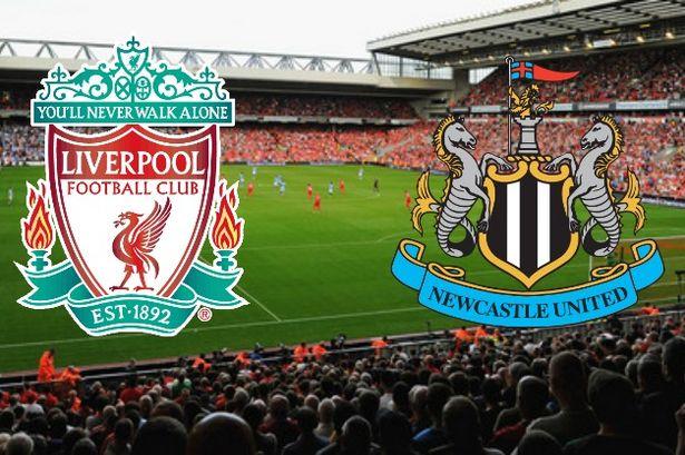 LFC-v-Newcastle