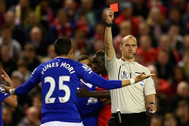 Liverpool-v-Everton-Premier-League