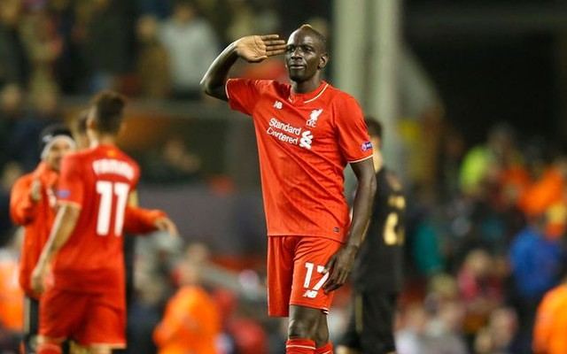 Mamadou-Sakho-Liverpool-1
