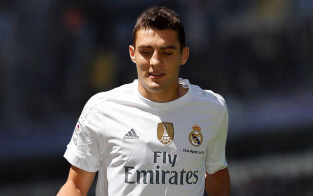 Mateo-Kovacic-Real-Madrid