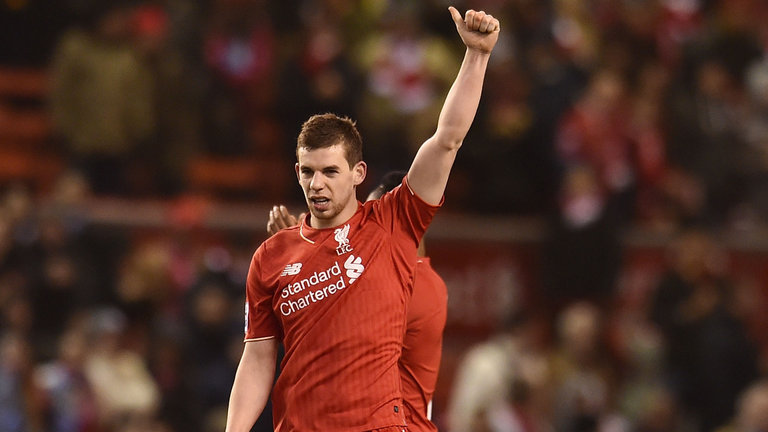 jon-flanagan-liverpool-celebrates_3425521
