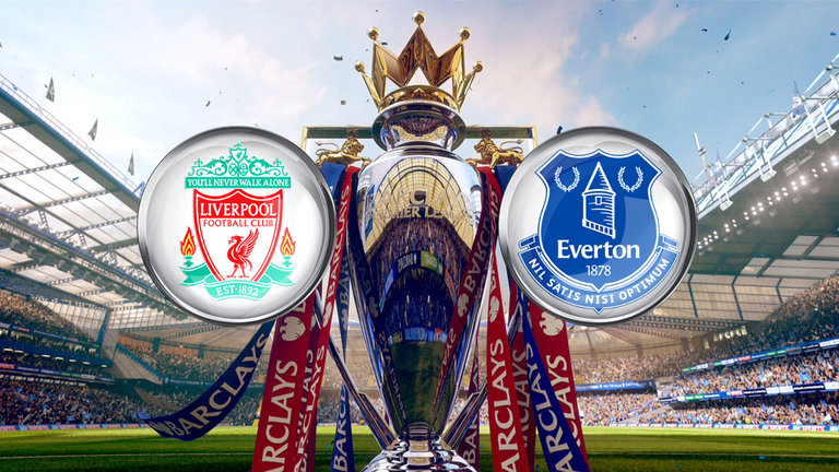 liverpool-everton-premier-league_3451526