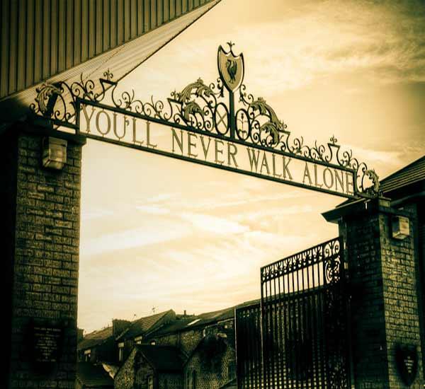 ynwa-shankly-gates