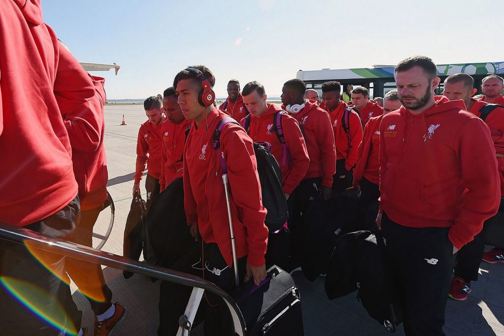 Liverpool-players-fly-out-to-Basel-for-Europa-League-Final