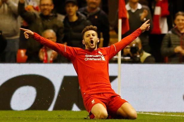 Liverpool-v-Villarreal111