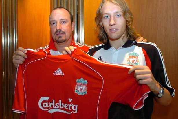 image-44-lucas-levia-liverpool-fc-career-in-pictures-pics-pa-photos-trinity-mirror-956747864