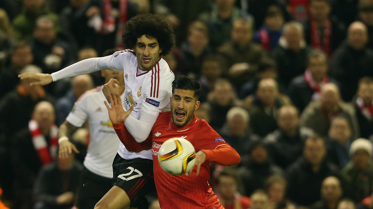 marouane-fellaini-emre-can_3429533