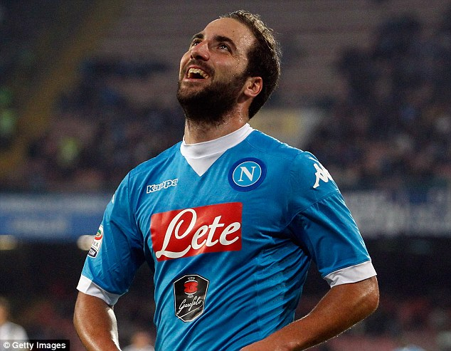 2E89076200000578-3322237-Gonzalo_Higuain_has_begun_the_season_in_promising_form_with_11_g-m-1_1447775516611