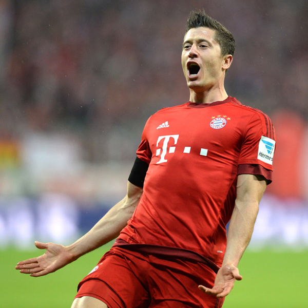 378549-robert-lewandowski-afp-crop