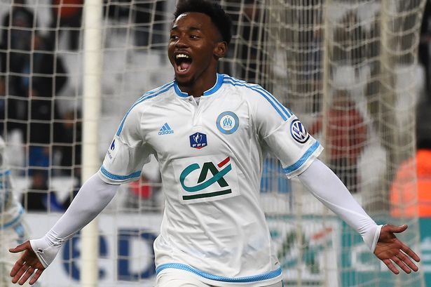 Georges-Kevin-NKoudou