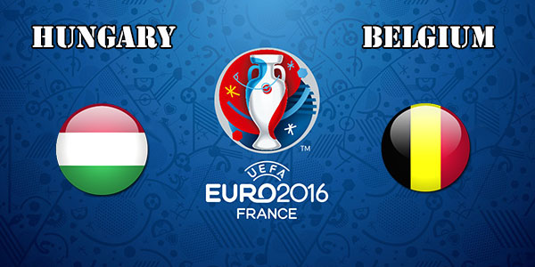 Hungary-vs-Belgium-Prediction-and-Tips-EURO-2016