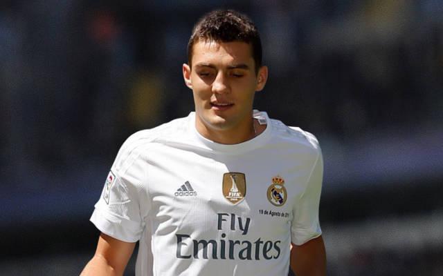 Mateo-Kovacic-Real-Madrid