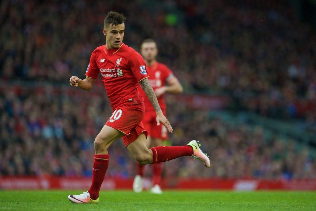 P160401-031-Liverpool_Tottenham
