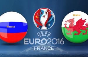 Prediksi-EURO-2016-Rusia-vs-Wales-21-Juni-2016-300x195