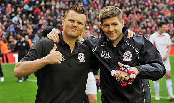 Riise-679567