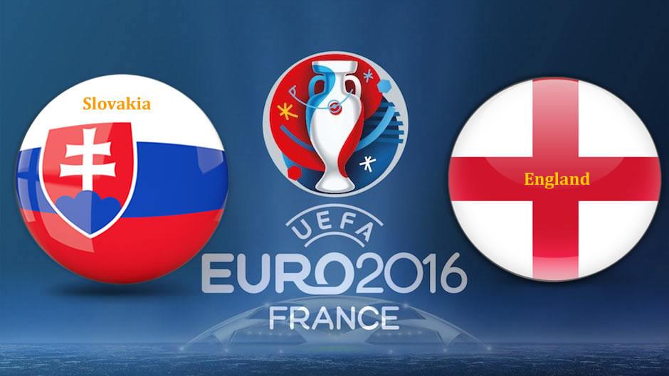SLOVAKIA_VS_ENGLAND_1024x1024