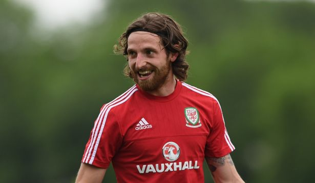Wales-Training-and-Press-Conference