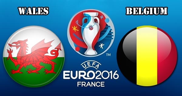 Wales-vs-Belgium-Prediction-and-Betting-Tips