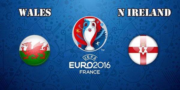 Wales-vs-Northern-Ireland-Prediction-and-Tips-EURO-2016