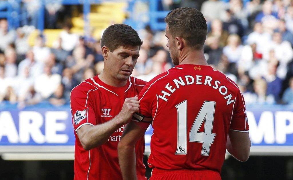 football-liverpools-steven-gerrard-gives-the-captains-armband-to-jordan-henderson-before-he-is-substituted1