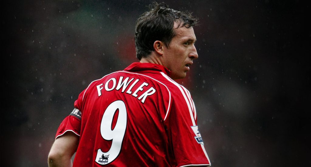 fowler-liverpool-no9_1 (1)