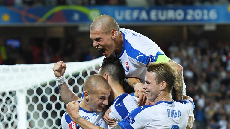 hamsik-skrtel-slovakia-european-championship_3484591