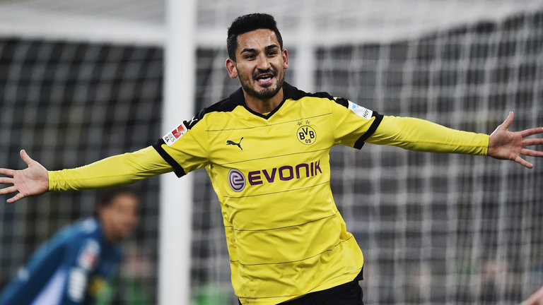 ilkay-gundogan-man-city_3418813