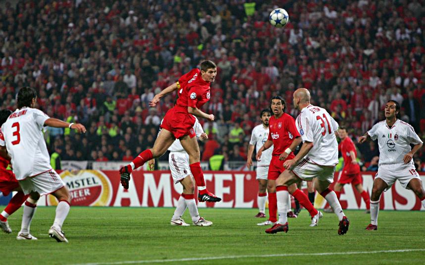 07-Gerrard-Milan-2_3294832k