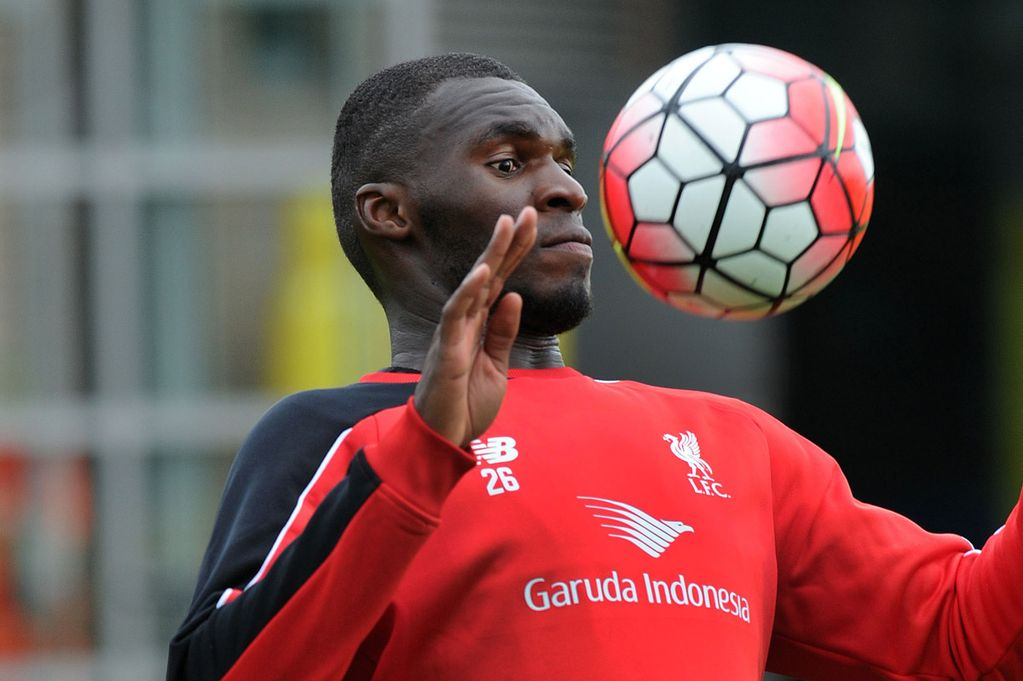 Christian-Benteke-of-Liverpool