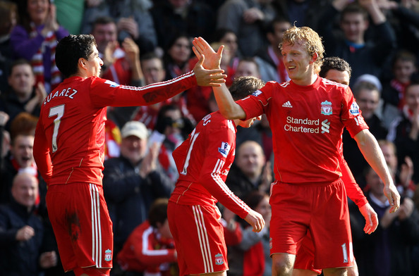 Dirk+Kuyt+Luis+Suarez+Liverpool+v+Manchester+sGaXIYQRoTDl