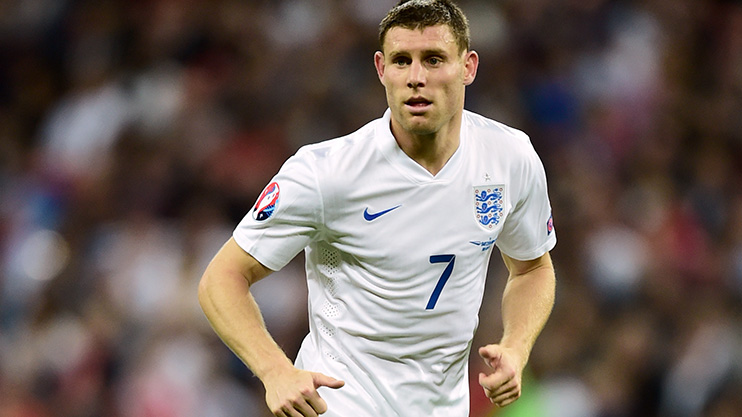 James-Milner-playing-for-England