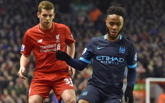 Jon-Flanagan-Liverpool-