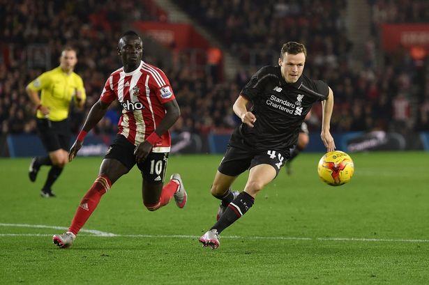 Southampton-v-Liverpool-Capital-One-Cup-Quarter-Final