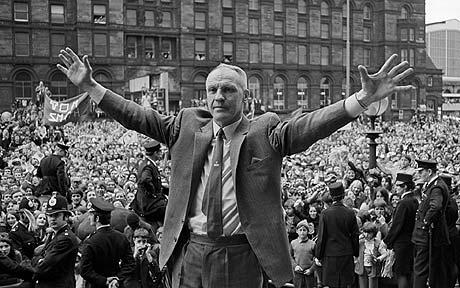 bill-shankly_1534159c