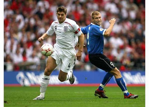 image-8-steven-gerrard-england-career-in-pictures-pa-archive-650010830