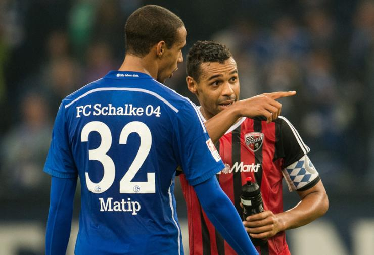matip_brothers