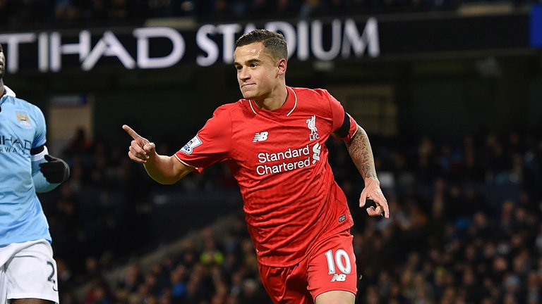 philippe-coutinho-liverpool_3380008