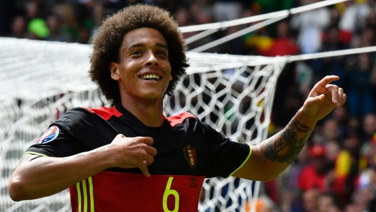 witsel_getty_3492468