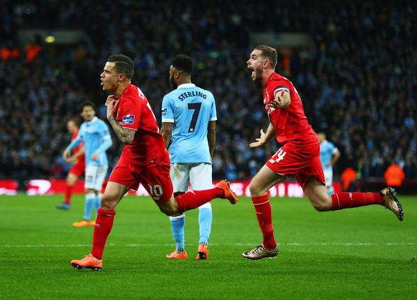 Jordan+Henderson+Philippe+Coutinho+Liverpool+7koI0GAt7fbl