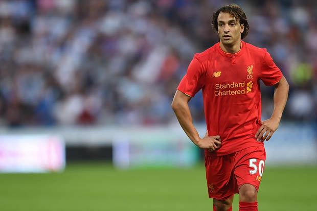Liverpool-transfer-news-532245