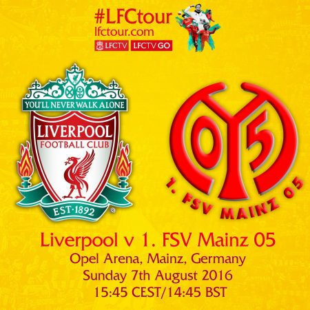 Liverpool-vs-Mainz-450x450