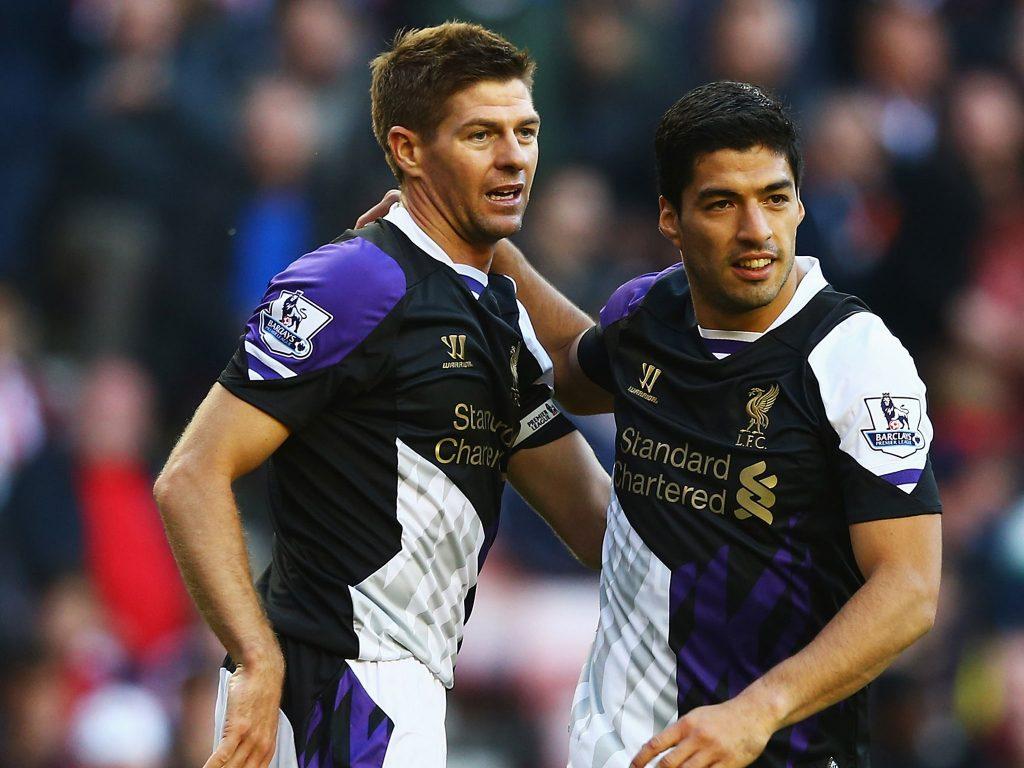 Steven-Gerrard-Luis-Suarez